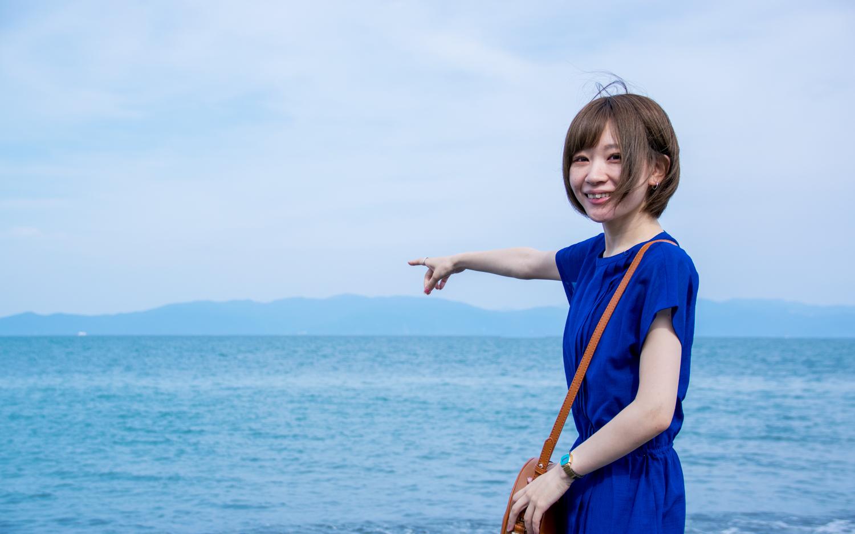 nishi-izu_94