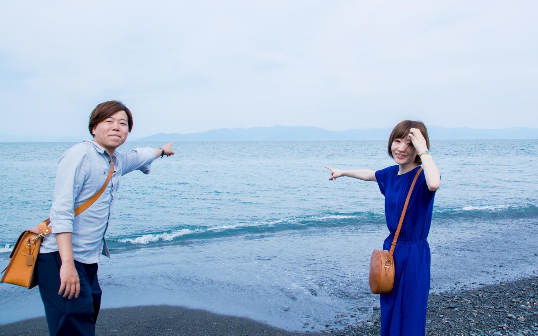 nishi-izu_96
