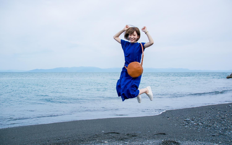 nishi-izu_98
