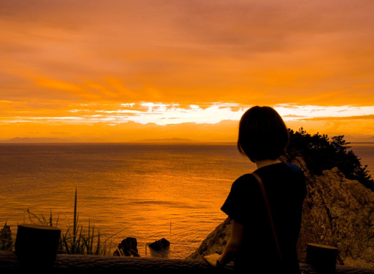 西伊豆で時間を忘れるほどの体験に出会おう 駿河湾フェリーで楽々アクセスの秘境へ