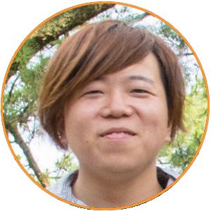 nishiizu_f1