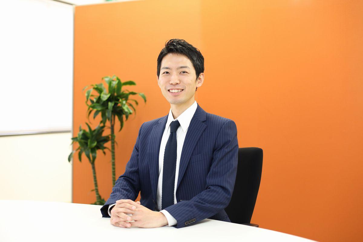 山田新公認会計士